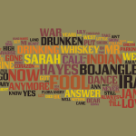Dylan_Word_Cloud