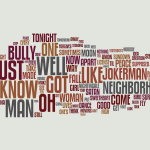 Infidels_Word_Cloud