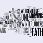 New_Morning_Word_Cloud