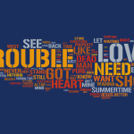 Shot_Of_Love_Word_Cloud