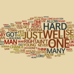 The_Freewheelin'_Bob_Dylan_Word_Cloud