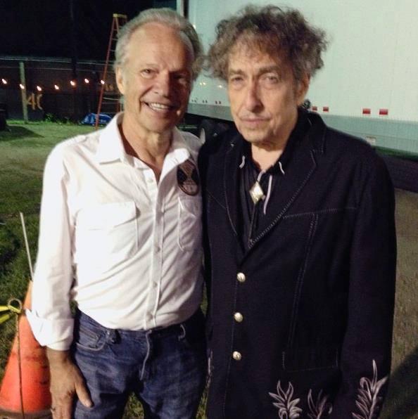 Bobbies: Vee & Dylan