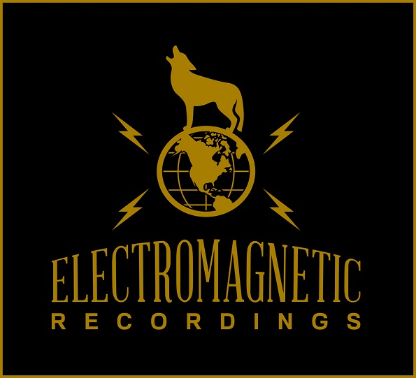 Electromagnetic_Recordings
