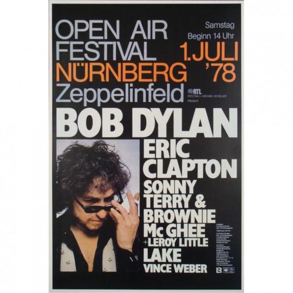 01/07/1978