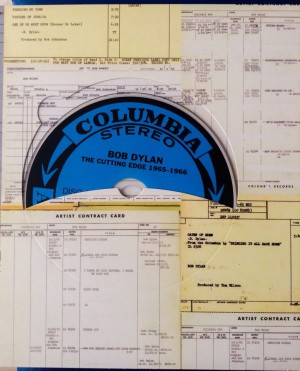 Detalhe da versão Deluxe