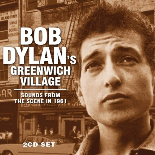 bob-dylan-greenwich-village-2cd
