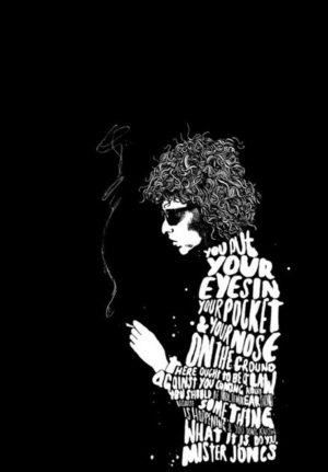 bob-dylan-ballad-of-a-thin-man